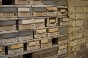 Filing System by BinaryApe (cc) (from Flickr)