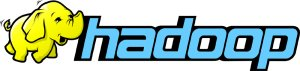 Hadoop Logo (from http://hadoop.apache.org website)